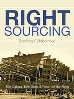 Right Sourcing - Enabling Collaboration